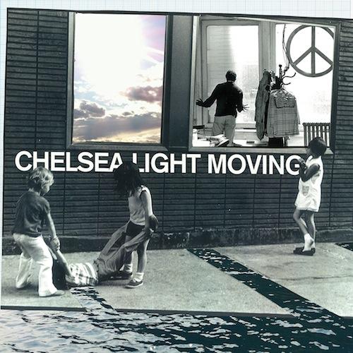 Chelsea-Light-Movingtif.jpg