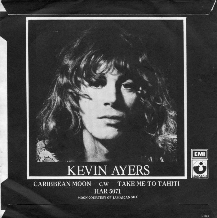 kevin-ayers-caribbean-moon-1973-2.jpg