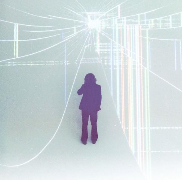 Jim-James-Regions-Of-Light-And-Sound-Of-God.jpg