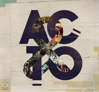 ac079.jpg