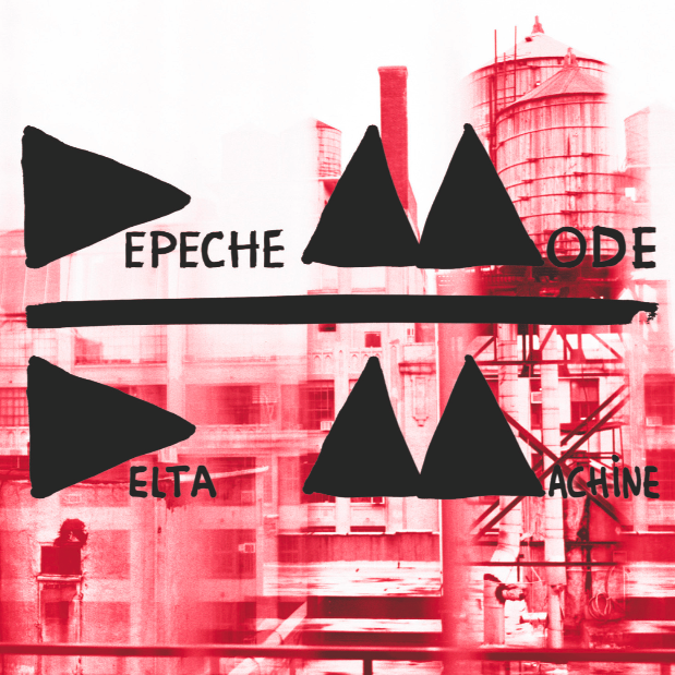 depeche-mode-delta-machine-e1359037041622.png