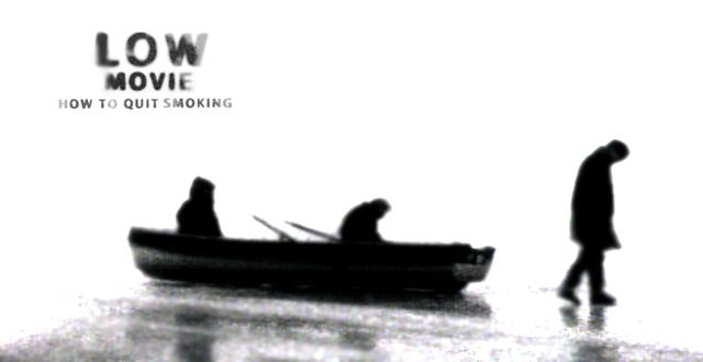 boat-slide.jpg