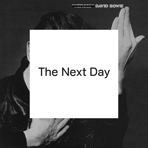 David_Bowie_-_The_Next_Day.jpg