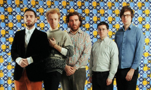 Hot-Chip-2012-e1341173723759.jpeg