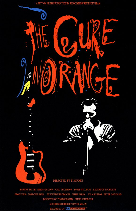 the-cure-in-orange.jpg
