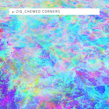 chewed-corners_6-19-13.jpg