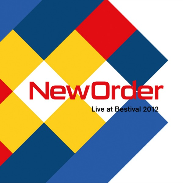 New-Order-Live-at-Bestival-2012.jpg