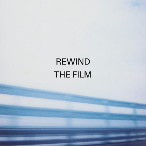 manic-street-preachers-rewind-the-film-500x500.jpg