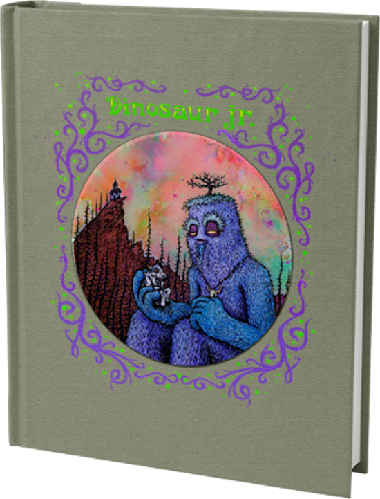 Dinosaur_Jr._book_1376665534_crop_550x721.png