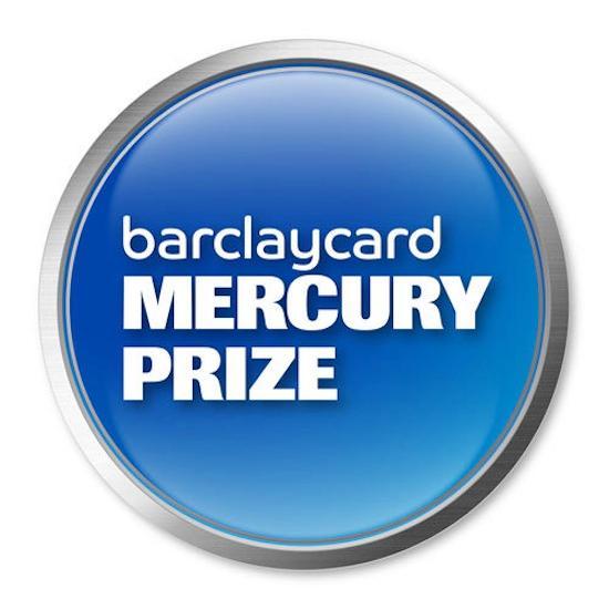 Mercury_Prize_2013_1378917208_crop_550x550.jpg