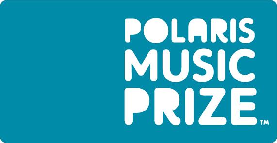 Polaris_Music_Prize_logo.png
