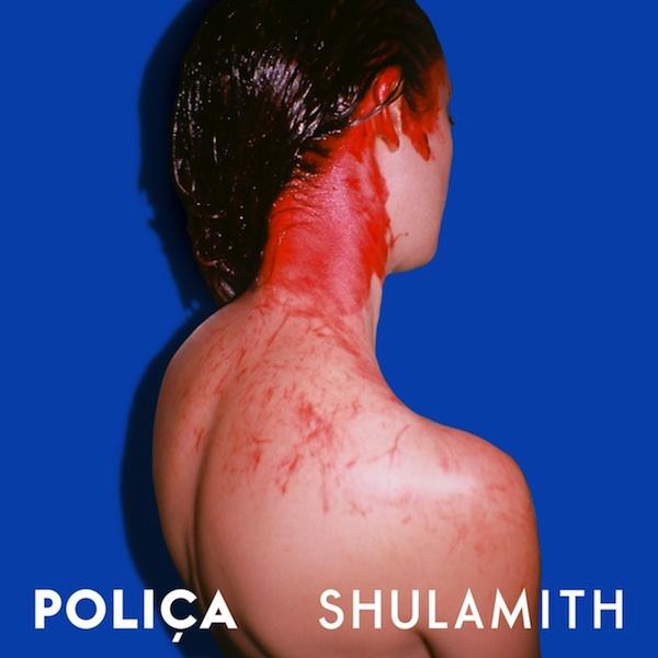 Polica_Shulamith.jpg