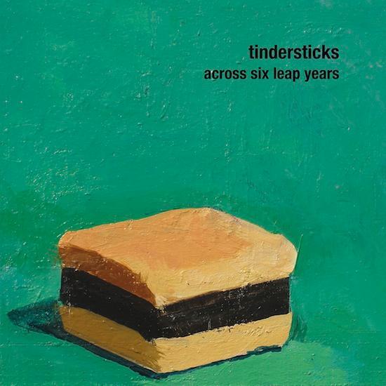 Tindersticks_-_Across_six_leap_years_front_1381144258_crop_550x550.jpg
