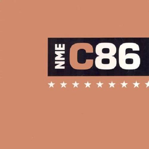 c86_cover.jpg