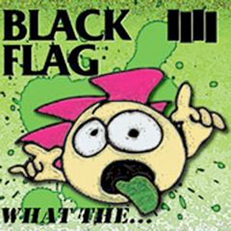 blackflagwhathe.jpg