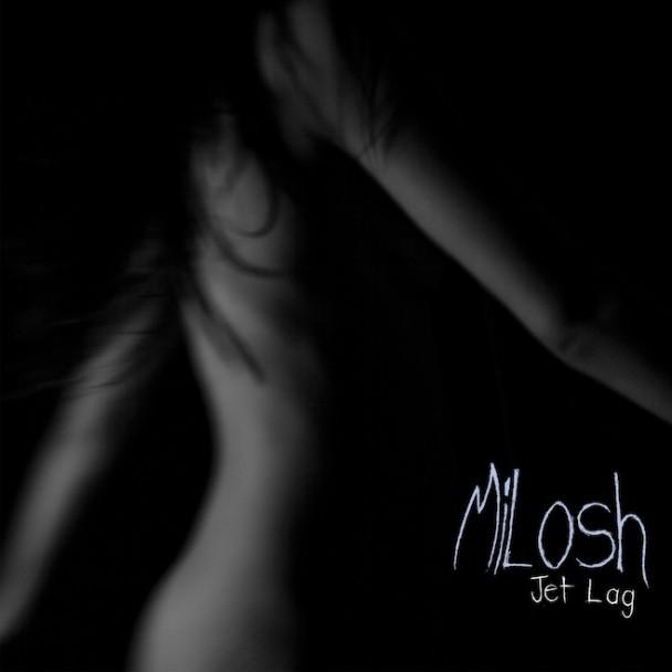 Milosh-Jetlag-608x608.jpg