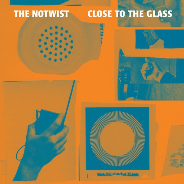 The-Notwist-Close-To-The-Glass-608x608.jpg