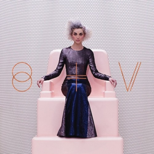 st_vincent_2014_album-500x500.jpg
