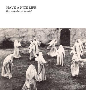 hanl-unnatural-cover-700.jpg