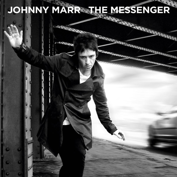 Johnny_Marr_-_The_Messenger.jpg