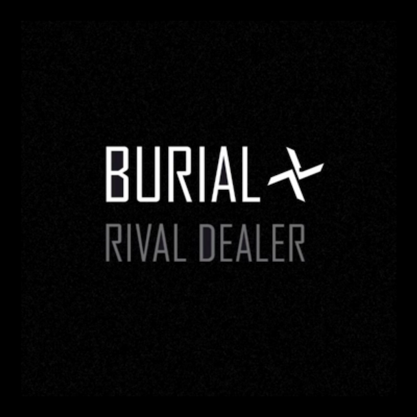 Burial-Rival-Dealer.png