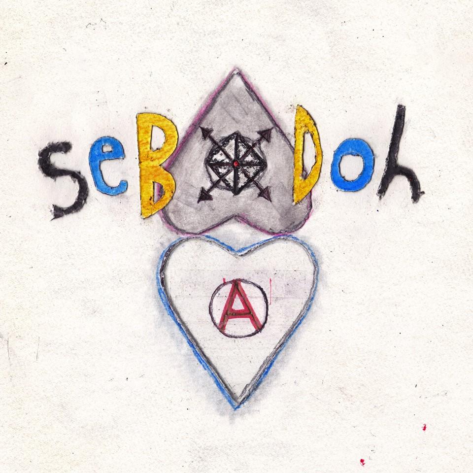 sebadoh-defend-yourself-album.jpg