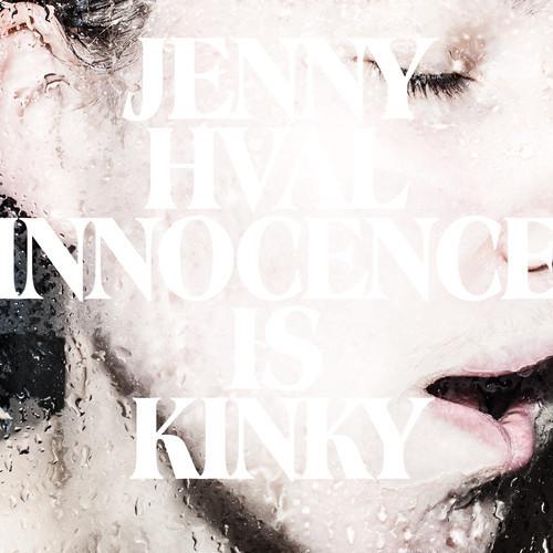 Jenny_Hval_-_Innocence_Is_Kinky.jpg
