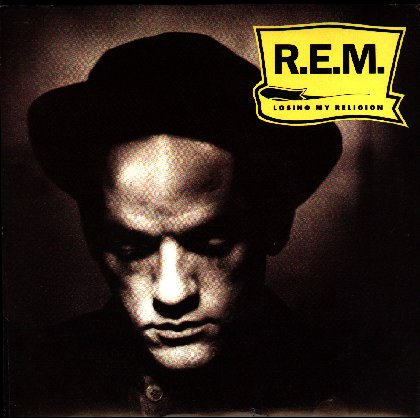 R.E.M._-_Losing_My_Religion.jpg