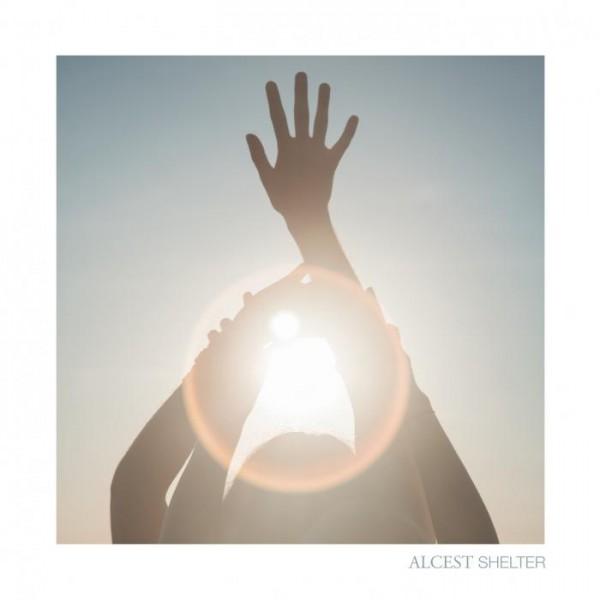 alcest-shelter-600x600.jpg