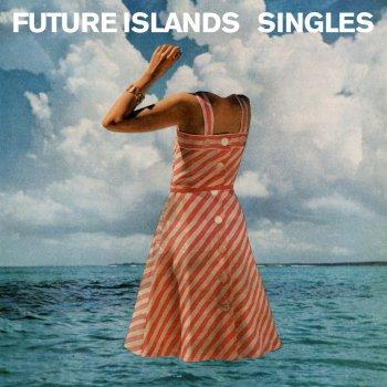 future_islands_singles.jpg