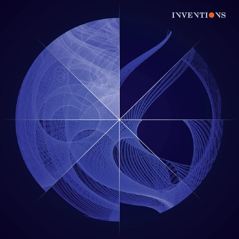 inventions1.jpg
