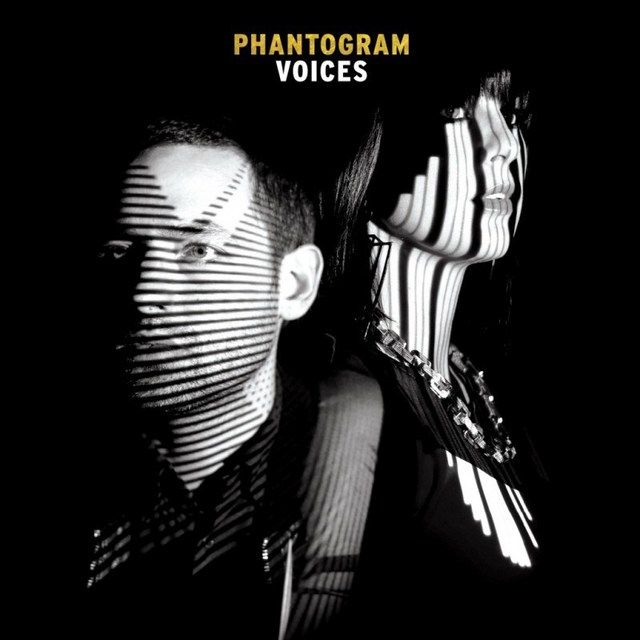 phantogram_voices.jpg