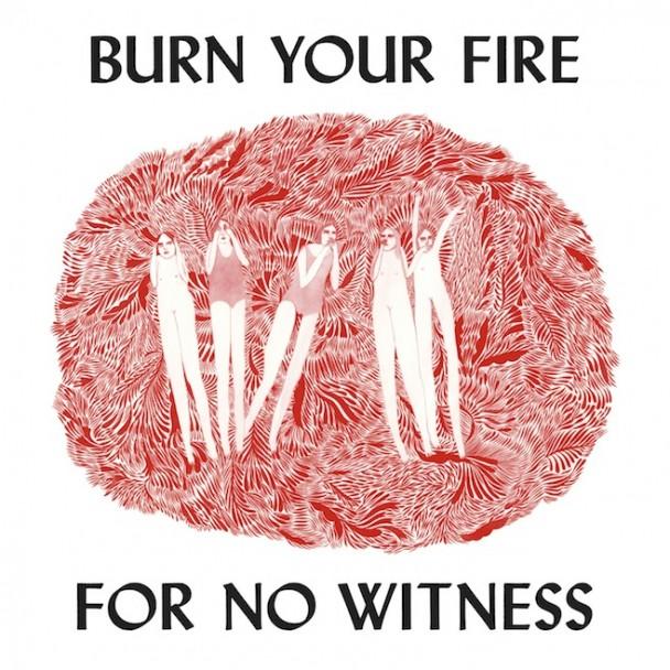 Angel-Olsen-Burn-Your-Fire-For-No-Witness.jpg