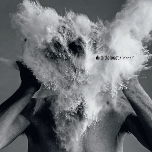 Afghan_Whigs_Do_To_The_Beast-500x500.jpg