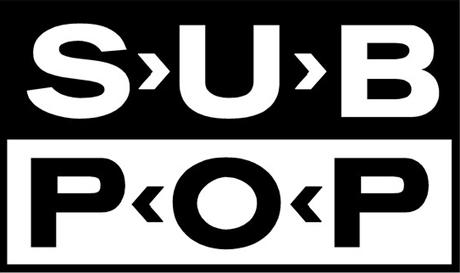 up-sub.jpg