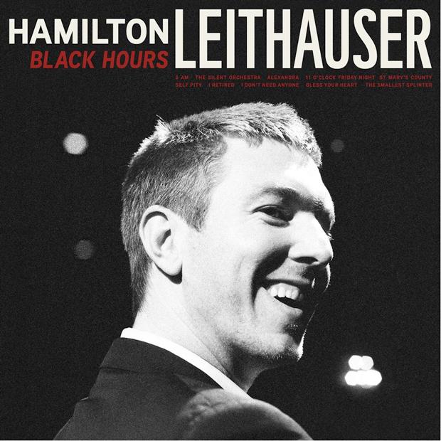 140225-hamitlon-leithauser-solo-album.jpg