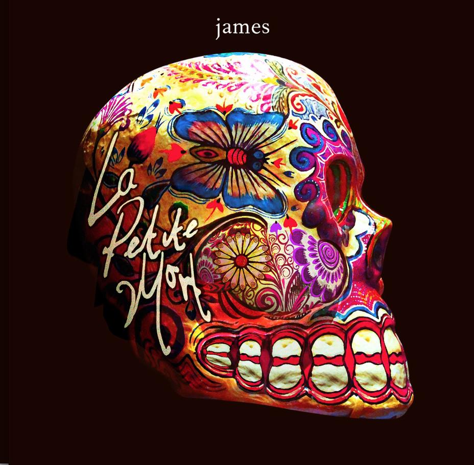 james-new-album-e28098la-petite-mort_.png