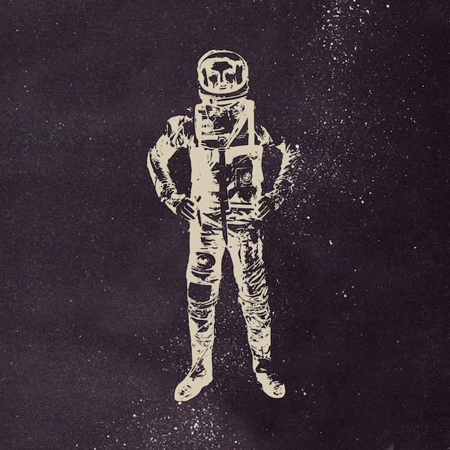 spaceproject.jpg