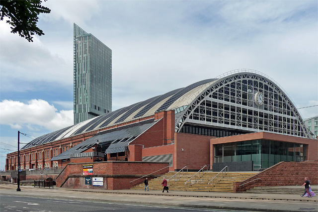 Source: https://en.wikipedia.org/wiki/File:Manchester_Central_Arena.jpg