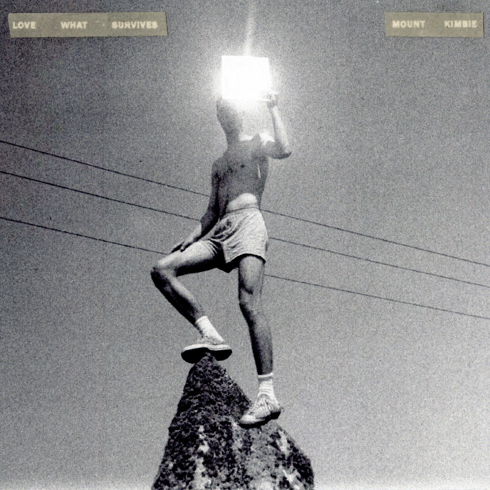 mount-kimbie-new-album-1200x1200.jpg
