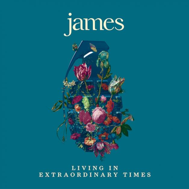 James-Living In Extraordinary Times Album Cover.jpg