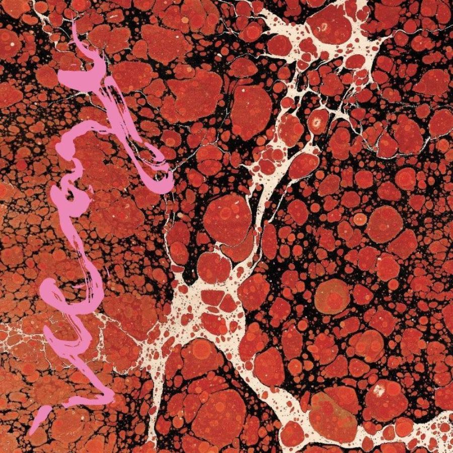 iceage-beyondless-album.jpg