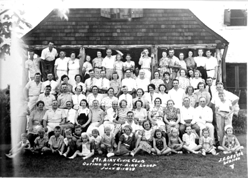 Civic_Club_1939.jpg