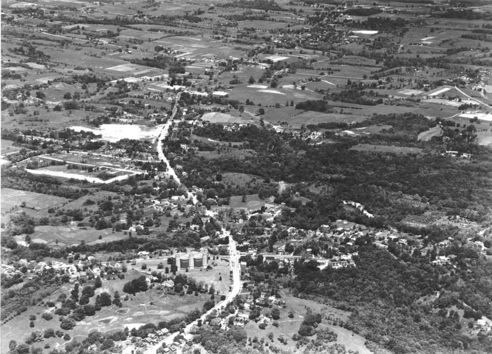 Mt._Airy_1947.jpg