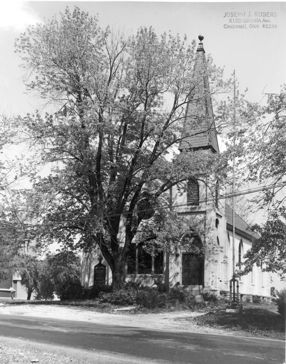 U.B._Church_1940.jpg