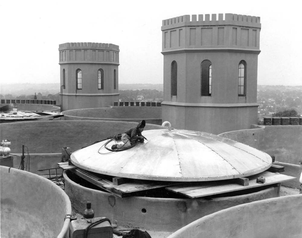 Water_Tanks_1959.jpg