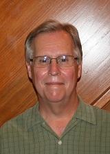 Frank Dynes, Organist