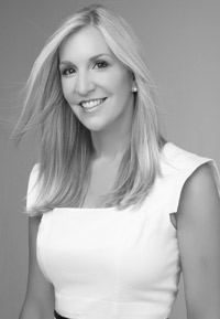 Kathy Maddocks, RN, MSN, OCN
