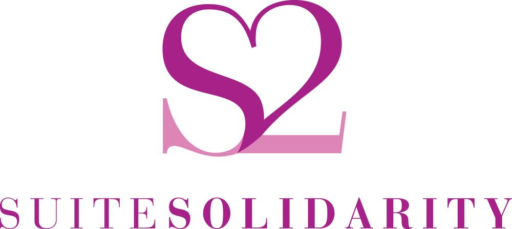 Suite Solidarity