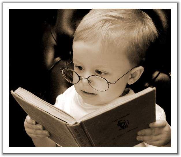 child book.jpg
